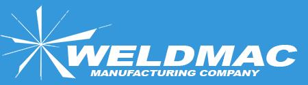 Weldmac Manufacturing Company